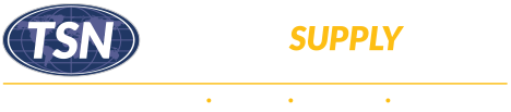 Transworld-supply-network-logo-white